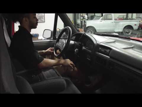 Video 61