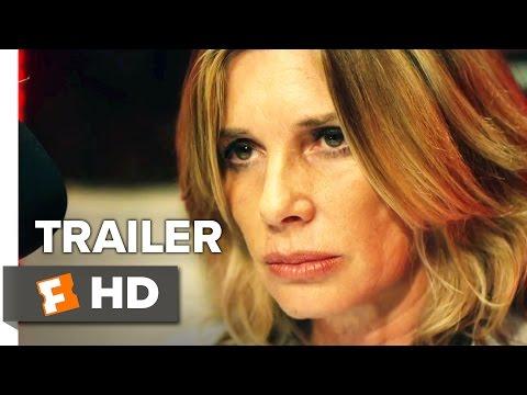 Dark Signal Movie Trailer
