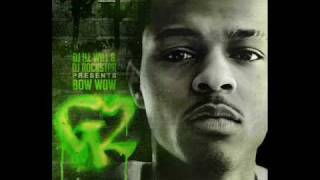 BOW WOW SAY SOMETHING [GREENLIGHT 2]