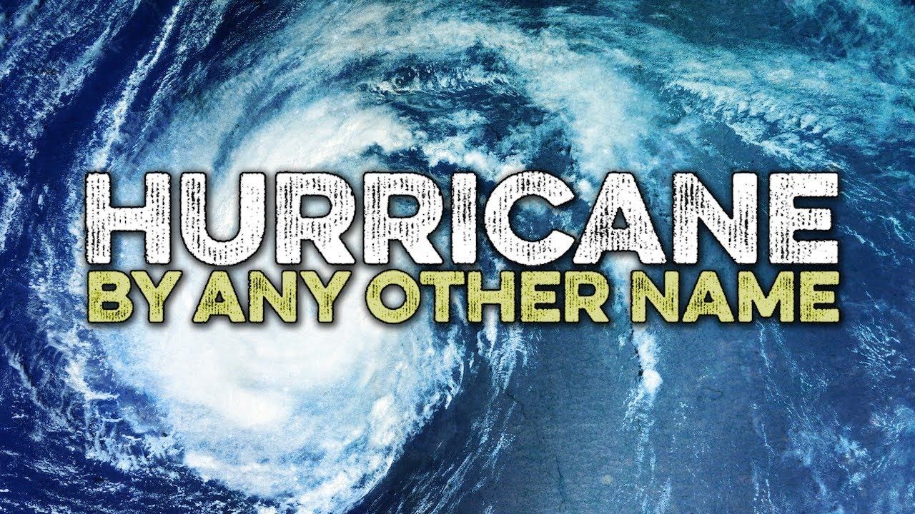 Why Are Hurricanes With Female Names More Deadly? thumbnail