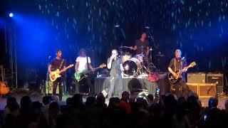 Sponge Full Performance (Reunion) - 2018 Detroit Music Awards