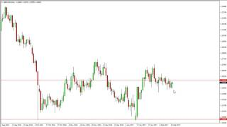 GBP/USD - GBP/USD Technical Analysis for February 22 2017 by FXEmpire.com