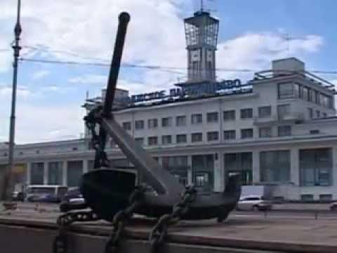 Cliniche in Kiev su cura di alcolismo in