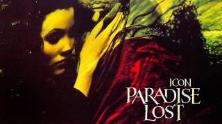 PARADISE LOST Forging Sympathy