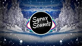 Sam Feldt - Just Dropped In (My Condition) feat. Joe Cleere [Mesto Remix]