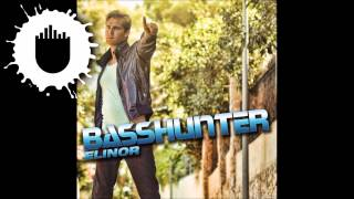 Basshunter - Elinor (Calling Time)