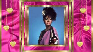 Angela Bofill *☆* Break It To Me Gently