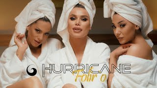 Hurricane - Folir'o (Official Video)