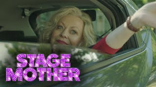 Stage Mother (2020) Video