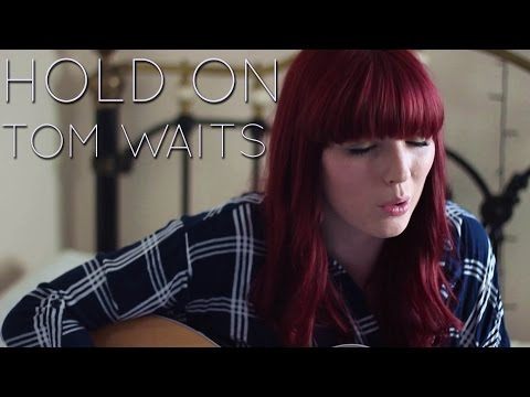 Hold On Tom Waits cover (The Walking Dead)