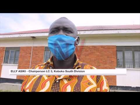 Koboko COVID-19 taskforce criticised for quarantine laxity