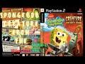 Spongebob Creature From The Krusty Krab pcsx2 Emulator