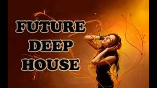 Electro & House 2015 Best of Party EDM Charts Mix(Full HD)