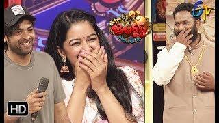 Extra Jabardasth   20th  September 2019   Latest Promo   ETV Telugu   ETV Telugu