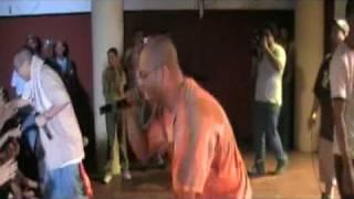 اغاني طرب MP3 Y-CREW - Mishwari & Mafeesh 7odood | واي كرو - مشواري و مفيش حدود - حفلة الچيزويت ٢٠٠٩ تحميل MP3