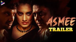 Asmee Trailer