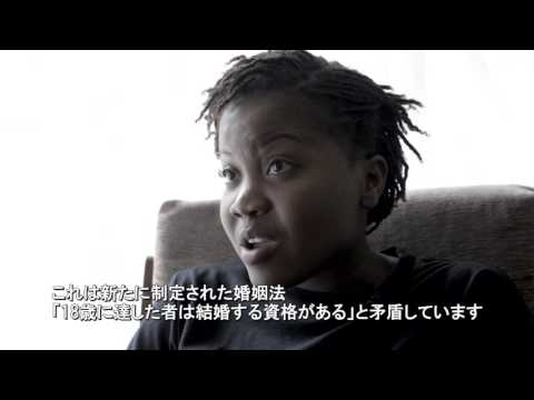 「妹はたった11歳で妊娠した」出産によって人生を奪われて ...