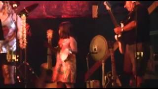 "Honey & Rust original ""April Wine"" Live in Elroy WI"