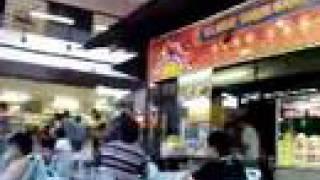 preview picture of video 'Malay Satay - Jalan Khalidi Muar (DSC00236.3GP)'