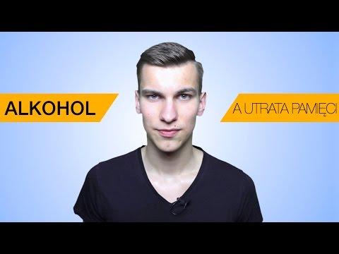 Trawa alkoholu narkomania