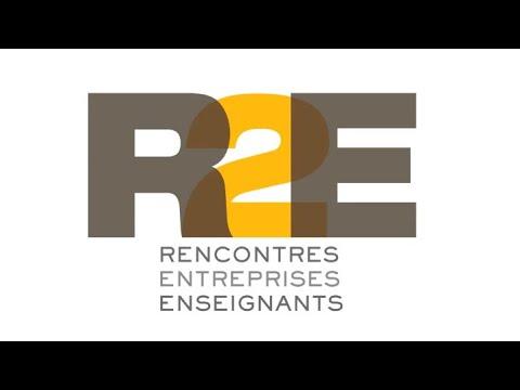 Les site de rencontre gratuit français