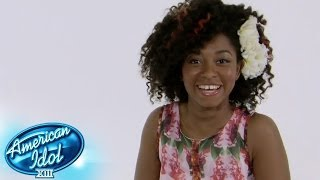 What Are You Waiting For? Vote! - AMERICAN IDOL SEASON XIII