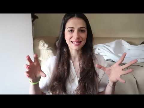 Esercizi per perdita di peso di uno stomaco rapidamente ed efficacemente