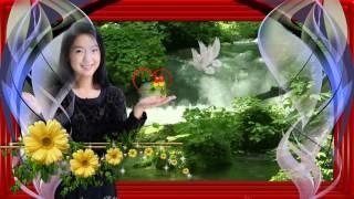 Ngoc Lan - Hay Den Voi Em