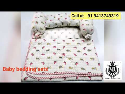 Animal Quilts, Dohar Comforter - Blankets, Wrappers