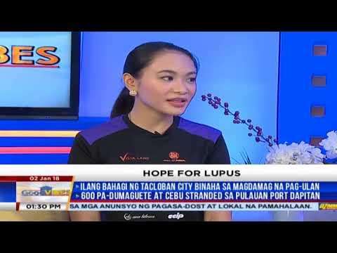 Tea monasteryo ng mga parasites mula sa kuko halamang-singaw review