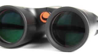 Celestron Outland X 8x25 Binocular - 71340
