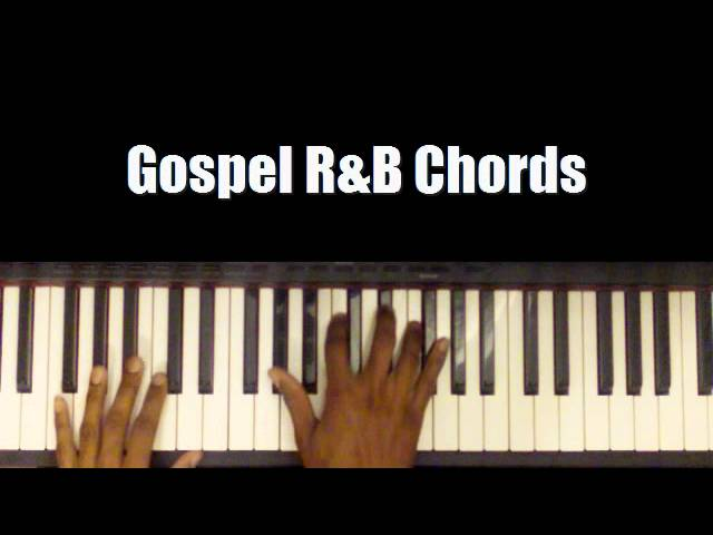 Piano rb piano chords : piano chords e major Tags : piano chords e major ukulele chords ...