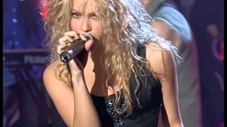 Shakira   Objection