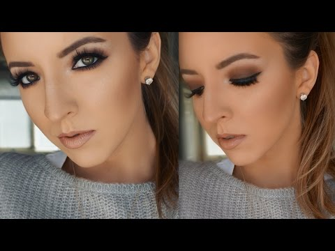 Becca x Chrissy Teigen Glow Face Palette by BECCA #2