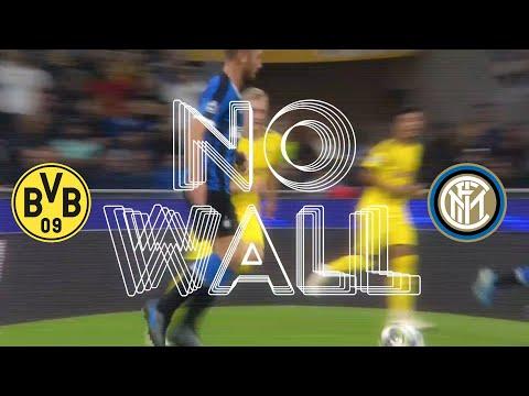 Segui Live Match Pre Inter Udinese Calcio Fc