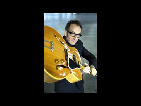 Elvis Costello - Our Little Angel (1986)