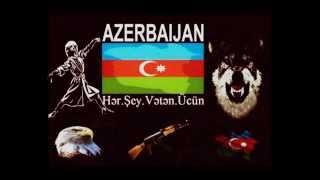 Rodina Moya Azerbaijan / Родинa Моя Азербайджан