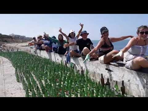 Tunisie Recyclage Action 2 Ghamarth