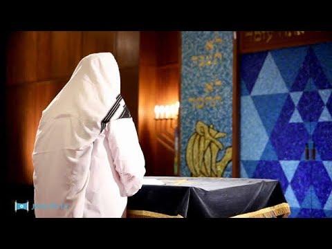 """Секрет молитвы """"Коль Нидрей"""":  как реализовать потенциал вашей жизни."""