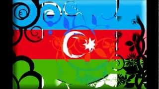 EUROVISION 2012 Azerbaijan representative Sabina Babyeva song When The Music Dies OFFICIAL