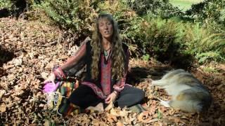 Morning Yoga Practice using Swadhyaya