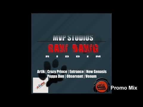 Download COOL AND DEADLY ROOTS REGGAE MIX APRIL 2015 MP3