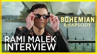 Bohemian Rhapsody: YAAS TV