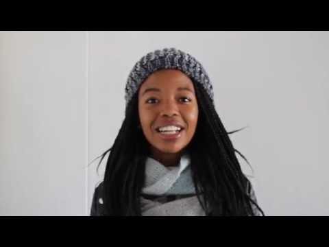 Learn Setswana with Vernac News! #5