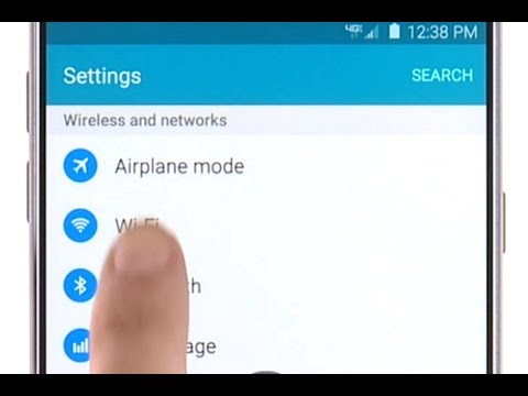5d5e3c97574 My samsung mobile wifi is not working connecting how to fix