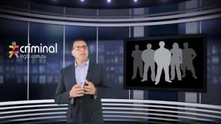 Criminal lawyers marketing by Alan Weiss 2016