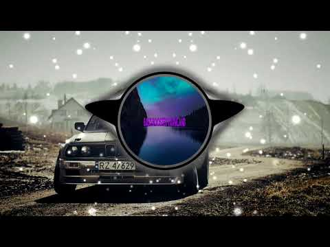 Mad Mickey 2017 -  BEK & Wallin, Moberg [BASS BOOSTED]