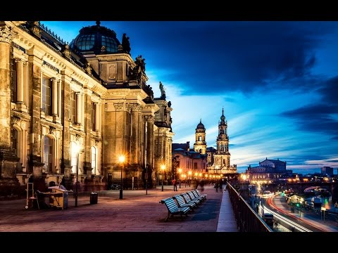 Video Top 15 Cities with the best Quality of Life