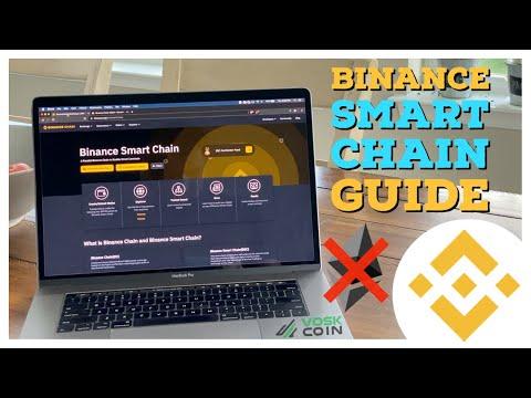 Jk bitcoin exchange