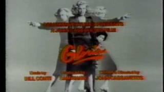 Gloria 1980 TV trailer